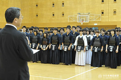 48th National Kendo Tournament for Students of Universities of Education_065