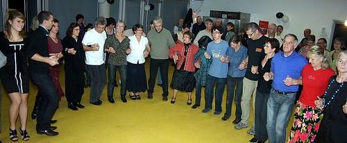 fest-noz-dec-2010-38