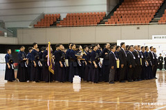 65th All Japan Interprefectrue Kendo Championship_234