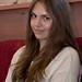 VikaTitova_20130519_102323