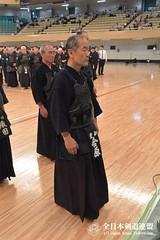 35th All Japan KOREISHA BUDO TAIKAI_018