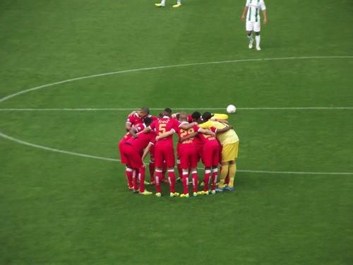 10382956926 a4137c1f5f FC Groningen   PSV 1 0, 20 oktober 2013