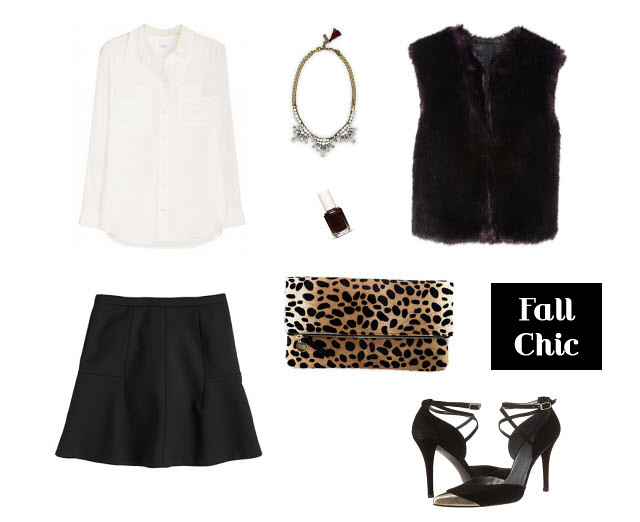 Fall chic2 copy