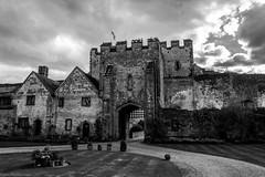 Amberley Castle photo by MattsPhotosnaps