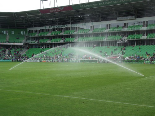 9646350118 03c438da0a FC Groningen   Ajax 1 1, 1 september 2013
