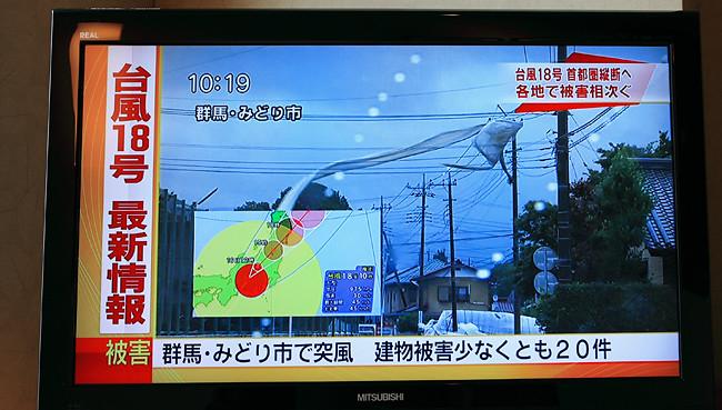 2013-09-Tokyo-DAY3-01.jpg