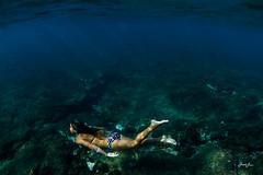 023_kahanu_mermaid_girl_underwater.jpg photo by SARAΗ LEE