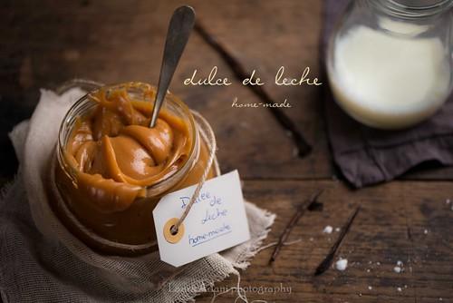 dulce de leche-5445-005