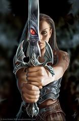 heroic-fantasy-dozksna2-img-26