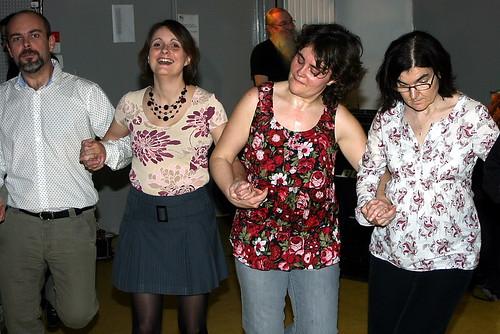fest-noz-dec-2010-68