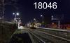 33943029320_f7c7bb1dc0_t