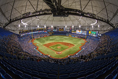 Top of the Trop photo by Silver1SWA (Ryan Pastorino)