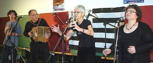 fest-noz-dec-2010-47