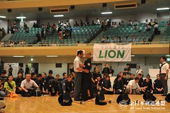 48th All Japan DOJO Junior KENDO TAIKAI_066