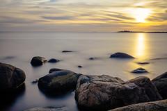 Ocean view photo by rifqi dahlgren