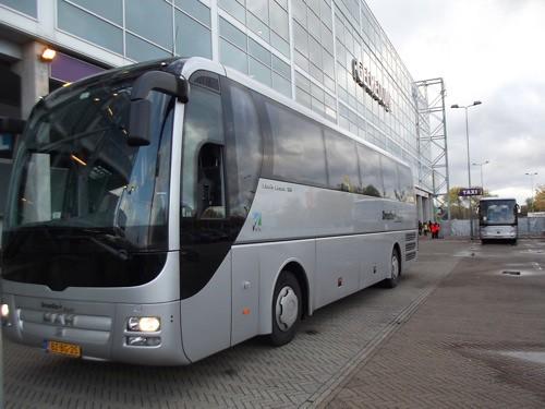 10521440696 5816f93f37 Vitesse   FC Groningen 2 2, 27 oktober 2013