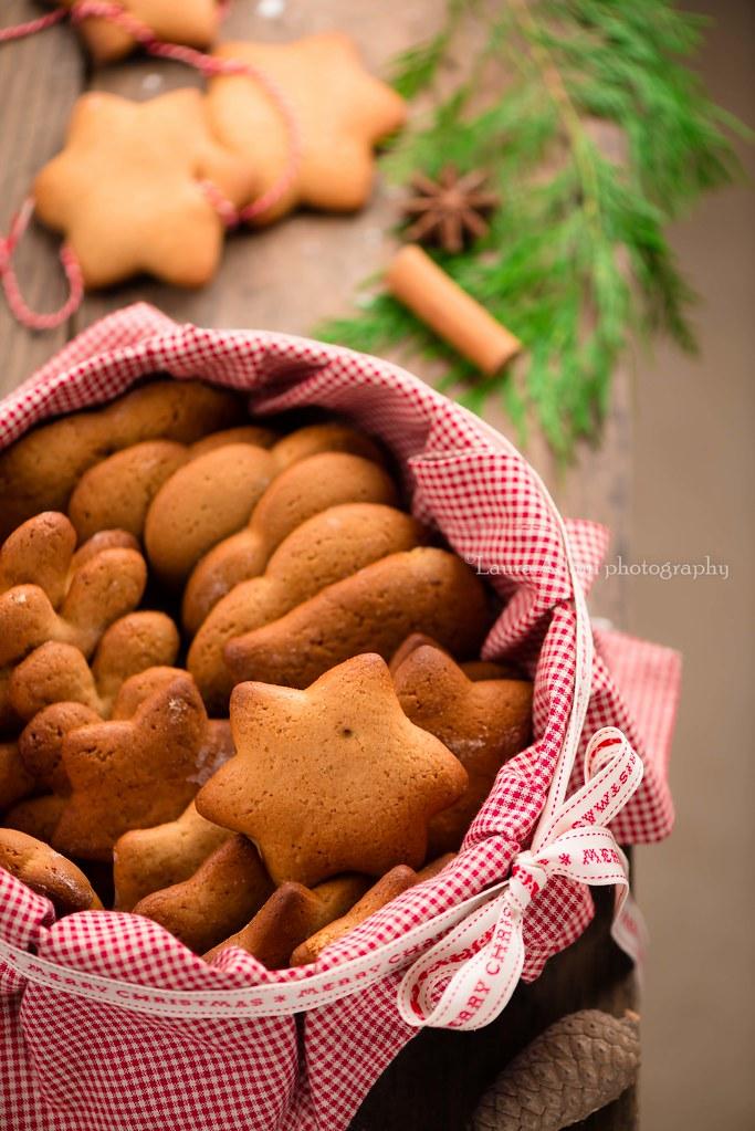 gingerbread-4586