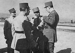 Brosset- 1944 - Italie