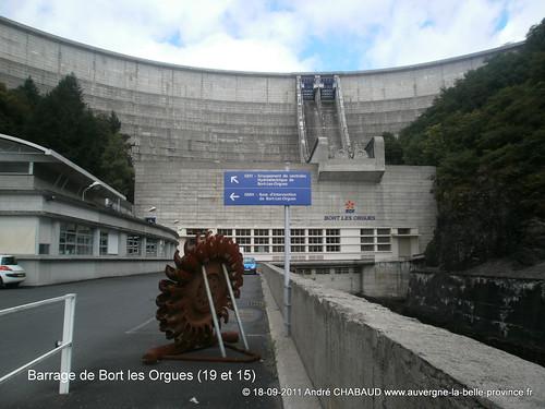 Barrage de Bort les Orgues (19 et 15)-02