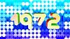 33210128460_a7db2da98c_t