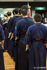 65th All Japan Interprefectrue Kendo Championship_233