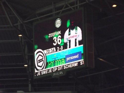 9862028584 5a3394381d FC Groningen   RKC Waalwijk 4 1, 21 september 2013