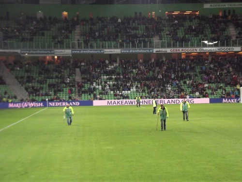 9862033804 77ae9c92fd FC Groningen   RKC Waalwijk 4 1, 21 september 2013
