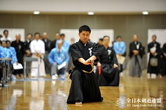 48th All Japan IAIDO TAIKAI_109