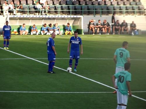 9475521515 32a346521e FC Dordrecht   MVV Maastricht 2 1, 2 augustus 2013