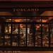 Toscano_Harvard-Square_16.jpg