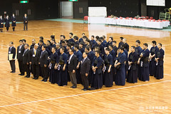 65th All Japan Interprefectrue Kendo Championship_229