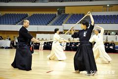 40th All Japan JODO TAIKAI_088