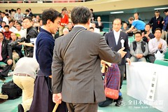 61th All Japan KENDO Championship_336