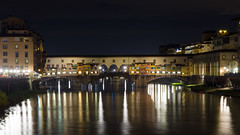 Firenze photo by atropo8