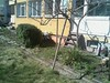 33580841746_2969b9aa99_t