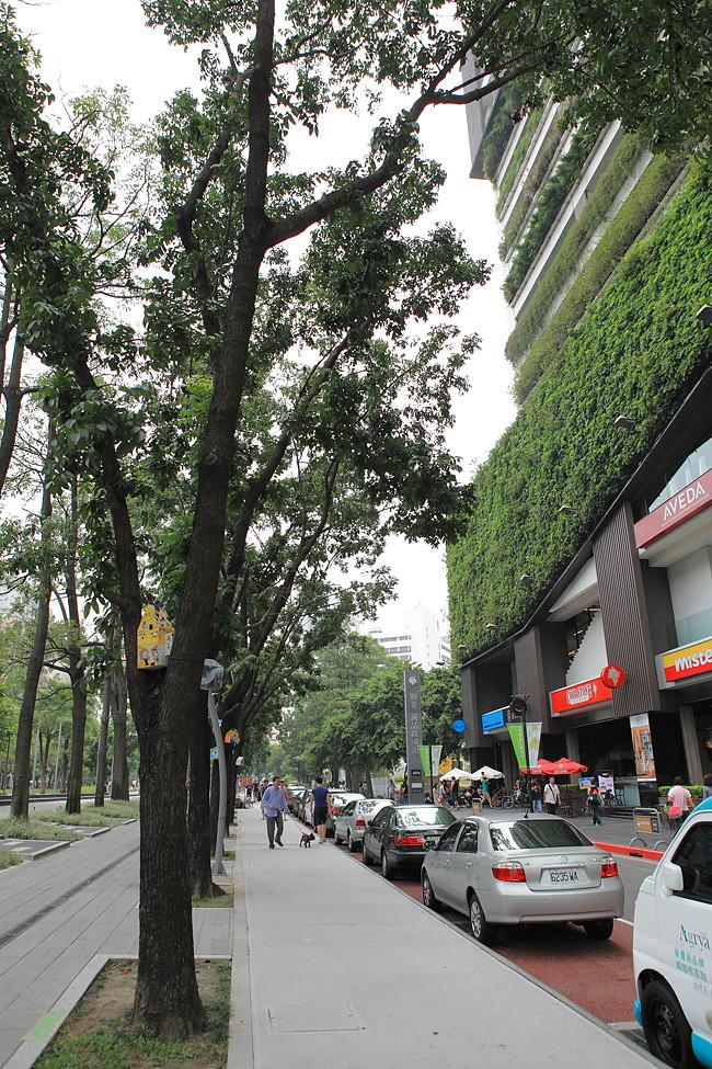 2013-0818-Taichung57.jpg