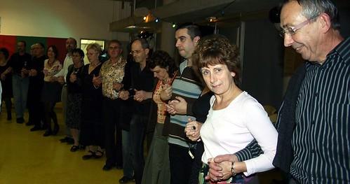fest-noz-dec-2010-41