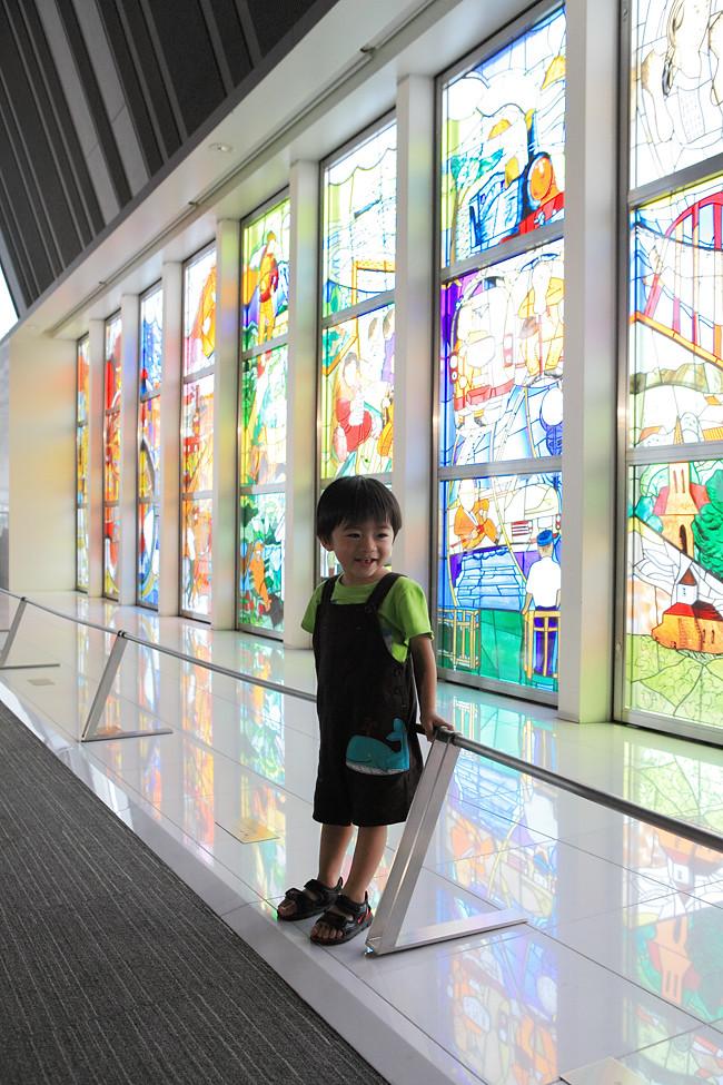 2013-09-Tokyo-DAY2-05.jpg