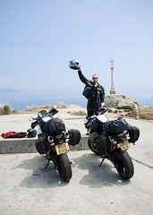 Spain_Bike trip_94 photo by jjay69