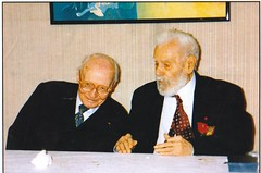 22 BMNA-Anthonioz et Palenc  - Col. René Petitot
