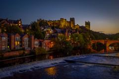 miniature river photo by Joey Louis Ashley