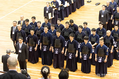 65th All Japan Interprefectrue Kendo Championship_224