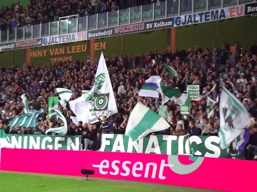 9862053395 349bf7ee79 FC Groningen   RKC Waalwijk 4 1, 21 september 2013