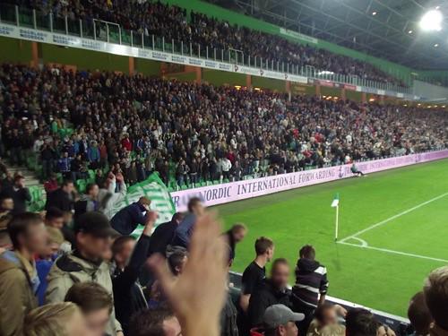 9862121763 6a2d97b40b FC Groningen   RKC Waalwijk 4 1, 21 september 2013