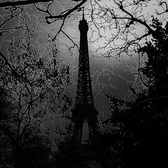 Paris photo by ravalli1