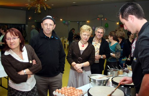 festnoz-20090018