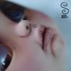 33656918342_75b1df2561_t