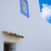 Ibiza - Blanco, azul, Ibiza....