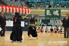 24th JR-EAST junior KENDO Tournament_037