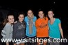 10352399084_fc8b966aed_t